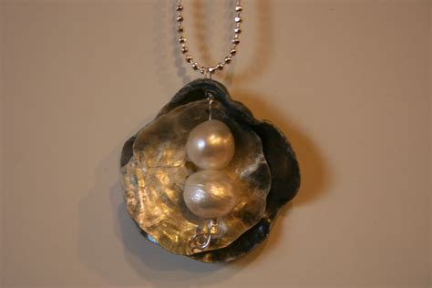 how to make jewelry with shells diy shell necklaces shell jewelry home stories a to z