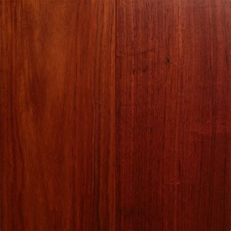 rosewood woodworking para rosewood hardwood flooring prefinished engineered