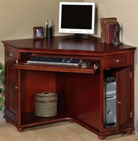 cherry corner desk with hutch wood cherry corner desk with hutch decor ideasdecor ideas