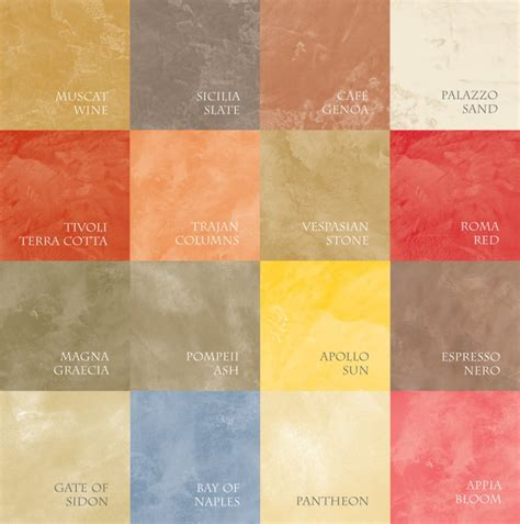 home depot stucco paint colors 40 types venetian plaster sherwin williams wallpaper cool hd