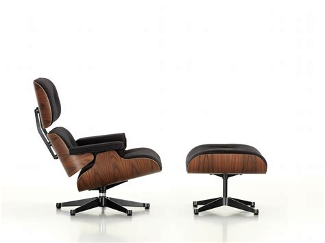 Heals Eames Chair by The Eames Lounge Chair 60th Anniversary Edition
