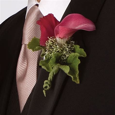 boutonnieres rideau florist ottawa weddings affordable wedding flowers in ottawa