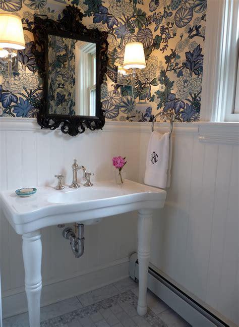 bath canada bathroom wallpaper canada bathroom design ideas 2017