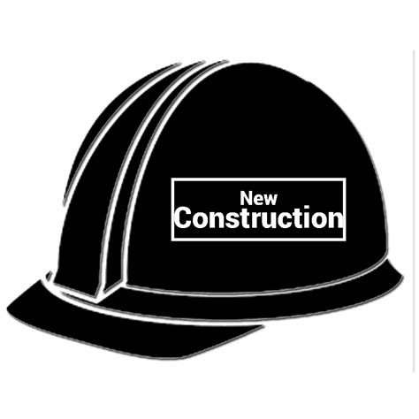 new one new construction top notch handyman services