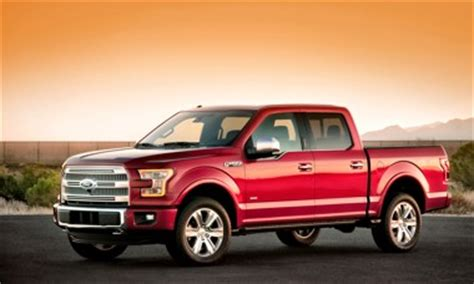 trucks kelley blue book new and used car price values pickup truck buyers guide kelley blue book autos post