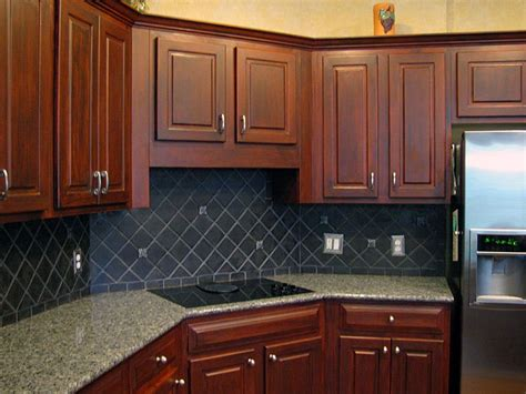Kitchen Cabinets Raleigh kitchen cabinet makeover redfearn faux finishes