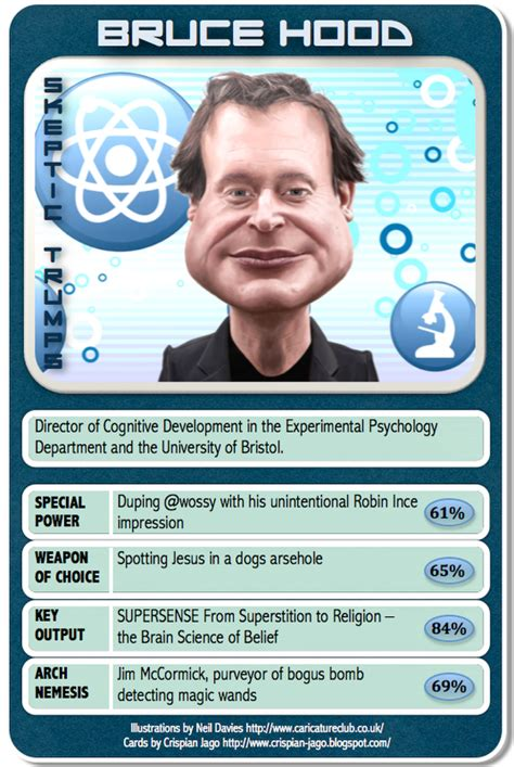 make your own top trumps cards skeptic top trumps