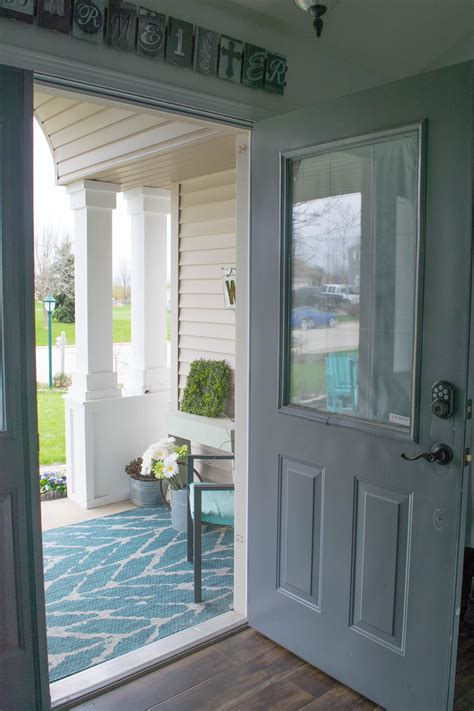 energy efficient front doors energy efficient front door home improvement advice