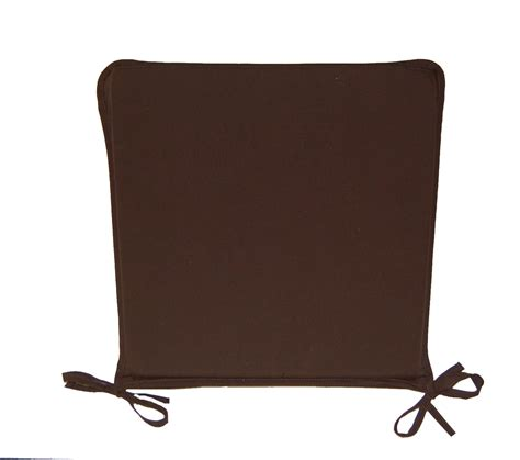 kitchen dining chair pads kitchen chair seat pad cushions garden furniture dining