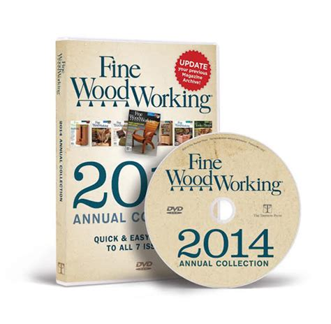 rom woodworking woodworking 2014 annual collection dvd rom