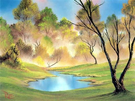 amazing painting pictures amazing painting random wallpaper 19915578 fanpop