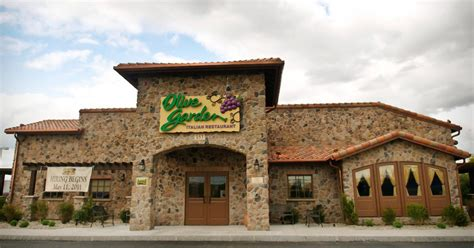 olive garden 45 olive garden operating hours restaurant locations near me and phone numbers