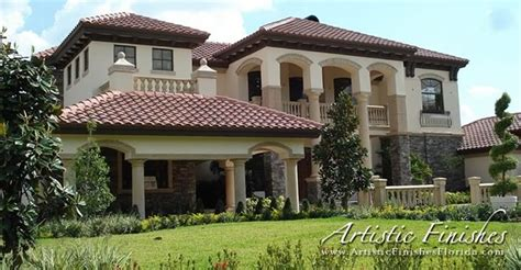 exterior house paint colors in florida exterior painting artistic finishes