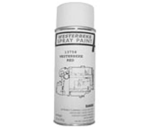 spray paint generator marine diesel engines and marine engine parts ace marine