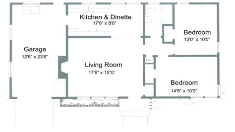 two bedroom house designs 2 bedroom house plans free 2 bedroom house simple plan