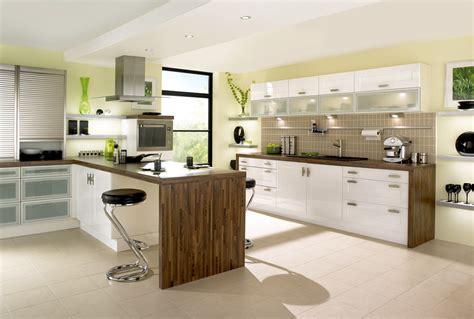 green kitchen designs green kitchens