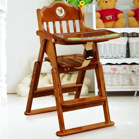 silla comer bebe fashion beb 233 s 187 sillas para comer de beb 233 5