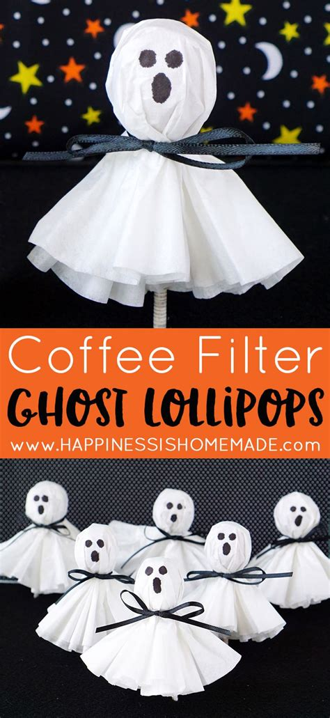 holloween crafts for best 25 treats for ideas on