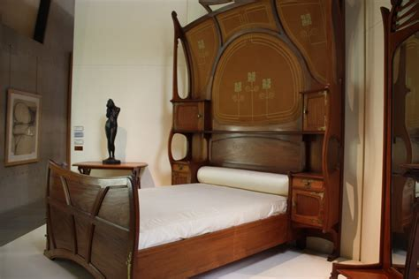 nouveau bedroom furniture nouveau bedroom furniture photos and