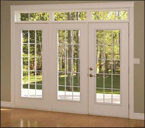 patio door designs patio door designs 1000 images about patio doors on