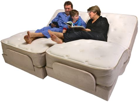 craftmatic bed cost prices cost discount inexpensive