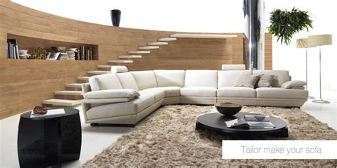 sofas for living rooms living room sofa furniture