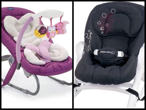 comment choisir transat bebe 28 images maman et b 233 b 233 comment choisir le meilleur