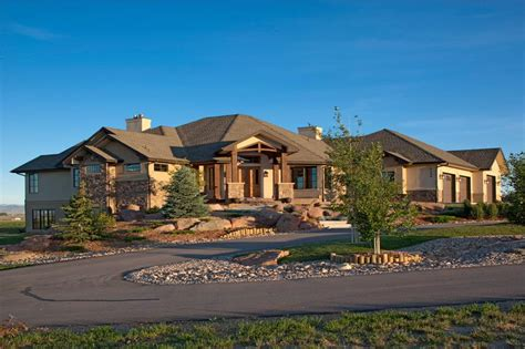 what is ranch style house yard style ranch house plans house style design