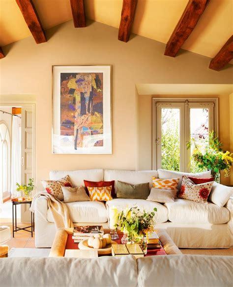 casas de decoracion c 243 mo decorar tu casa en 2017 218 ltimas tendencias en