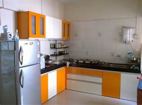 indian kitchen designs photos traditional indian kitchen designs 10 beautiful modular