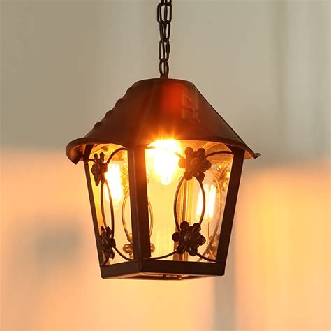 small vintage chandelier small house vintage chandelier ᐊ l l warm yellow