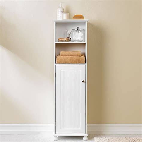 bathroom storage cabinets floor best option for bathroom storage cabinets silo