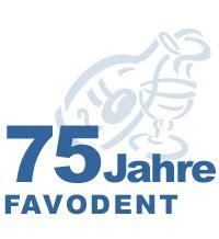 Der Gartenzwerg Uwe Keller by Branchenportal 24 Anwalts Und Mediationskanzlei Werst