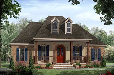 traditional country house plans traditional country house plans 100 images country