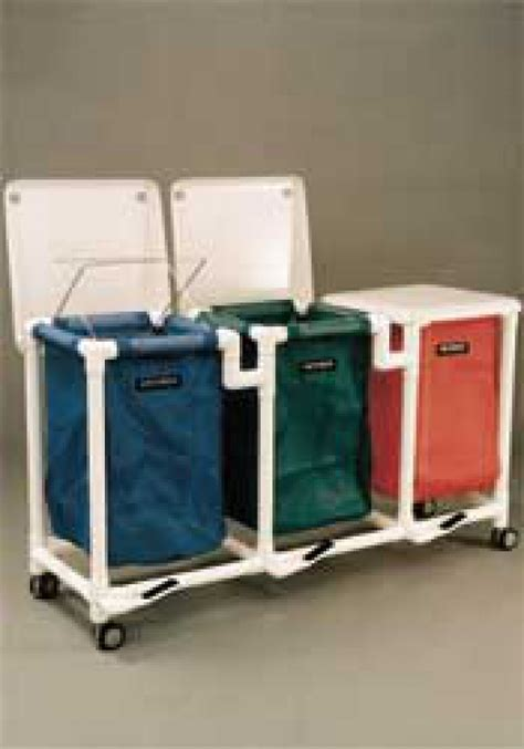 laundry wheels laundry cart casters