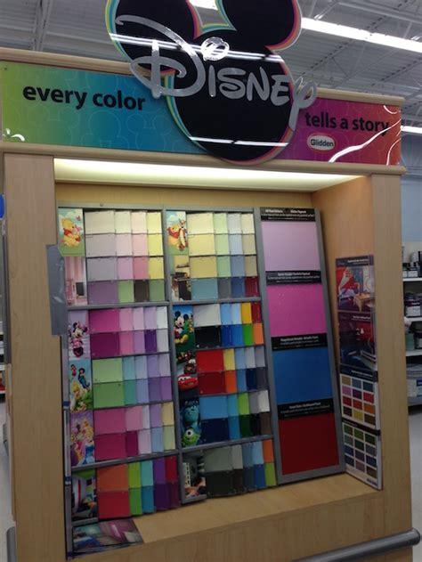paint colors walmart 100 walmart interior paint colors chart interior