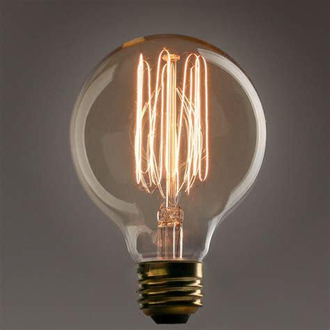specialty lights specialty lighting vintage bulb light bulbs lighting