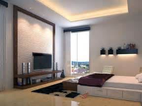 bedroom overhead lighting ideas bedroom modern ceiling lighting ideas for small bedroom