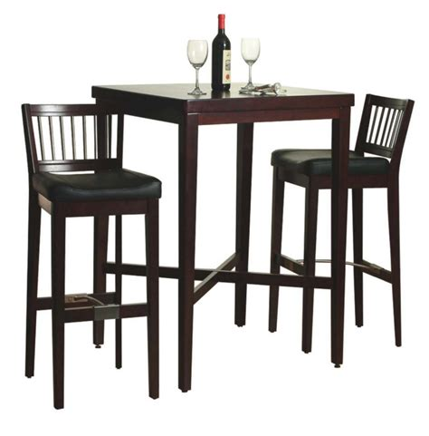 kitchen bar table and chairs bar tables and chairs sets marceladick