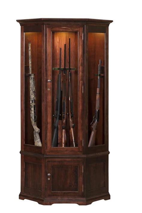 woodworking plans cabinet woodwork corner gun cabinet woodworking plans pdf plans