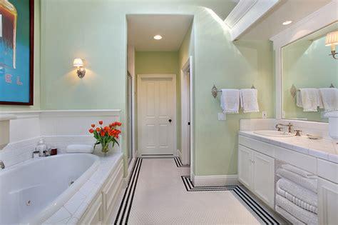 simply darling designs bathroom