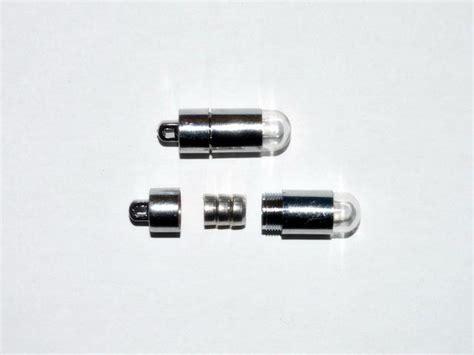 single led light bulb single led light bulbs what is led light polytechnic hub