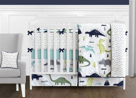 bedding for baby nursery 25 best ideas about nursery bedding on