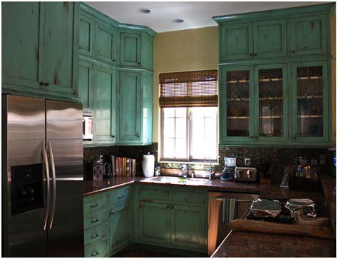 how to refurbish kitchen cabinets refurbishing kitchen cabinets