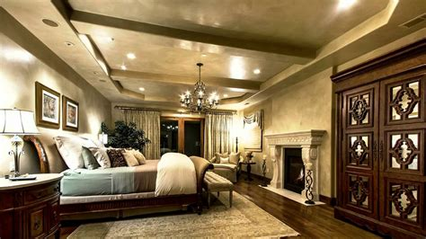 home decor classic style classic italian home decorating