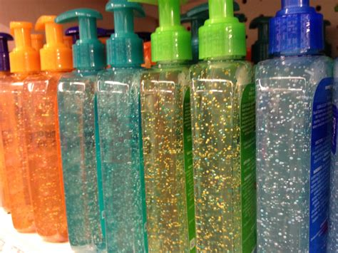 bead products this earth day ditch the microbeads for wildlife s sake