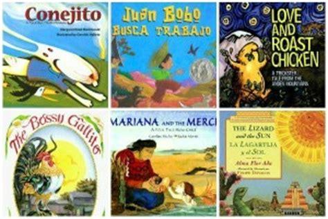 folktale picture books folktale books for
