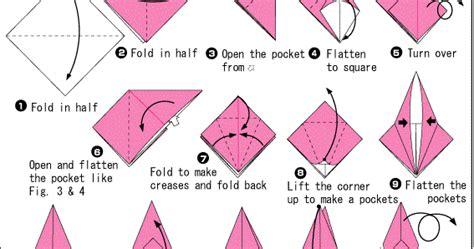 origami lobster origami lobster 3d easy origami for