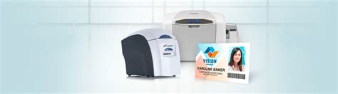 i card machine id badge machines and badge makers alphacard