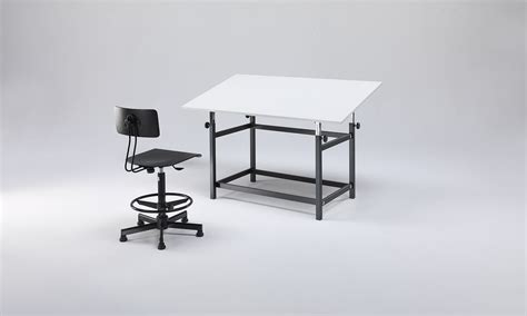 student drafting table architecture drafting table architectural drafting table